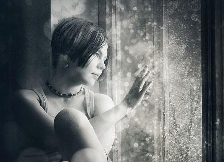 Фотограф Кристина Макеева
