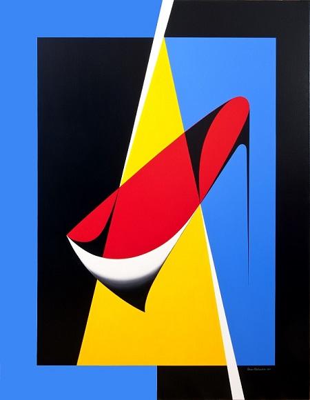 записки-о-художниках-Омар-Чхаидзе-Вселенная-2013-180х140-для-пресс-релиза.