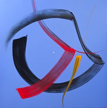 записки-о-художниках-Омар-Чхаидзе-Интроверсия-2001-180х140-для-пресс-релиза.