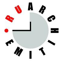 Архитайм.ру http://www.architime.ru/ — архитектурный информационно-образовательный ресурс — информационный спонсор проекта «Россия-Индия. Культура Миротворчества».