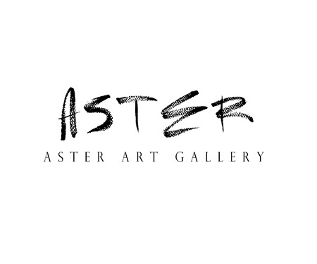Aster Art Gallery Выставка в Галерее На Каширке Арт-Релиз.РФ