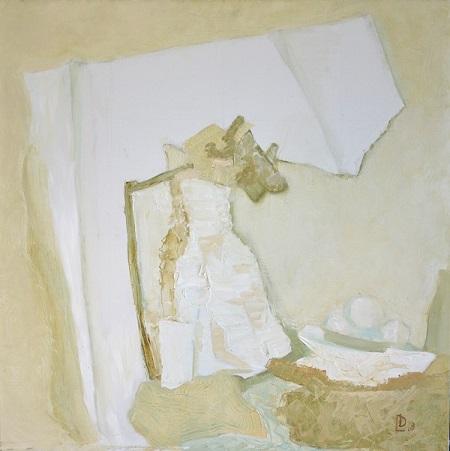 Lena Dmitriev